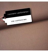 Performance Activewear Jersey cappuccino