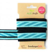 Strickband Stripe Me Icon 15