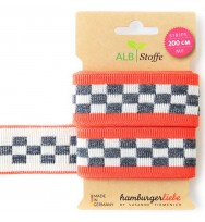 Strickband Stripe Me Icon 2