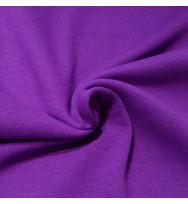 Bündchen violaceo