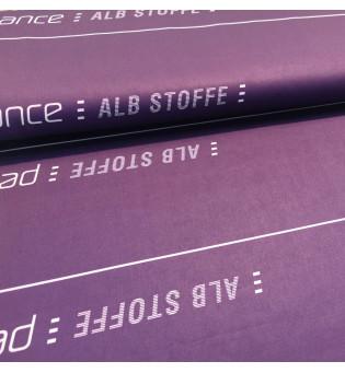 Performance Activewear Bund violet