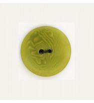 Knopf Steinnuss maigrün 18 mm