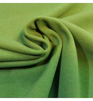 Bündchen breit cedar green