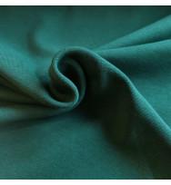 Bündchen breit dark green