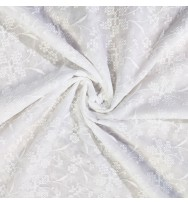 Spitze Bloom offwhite
