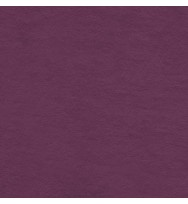 Strickfrottee purple passion