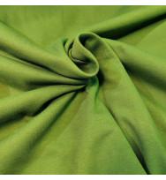 Kuschelsweat cedar green