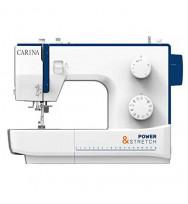 Carina Power & Stretch 2 inkl. 50 € Gutschein