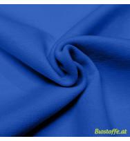 Bündchen königsblau