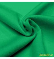 Bündchen blattgrün