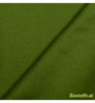 Sommersweat moosgrün