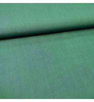 FAB Hanfwebstoff mint