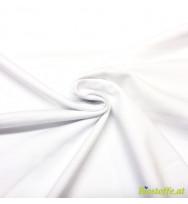 Jersey weiß