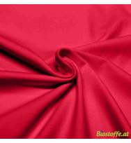 Single Jersey rot