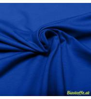 Jersey königsblau