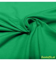 Jersey blattgrün