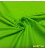 Jersey froschgrün