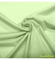 Jersey schaumgrün