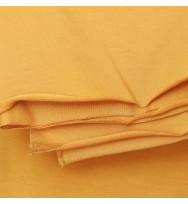 Tencel-Sommersweat amber