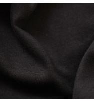 Tencel-Two-Face Coda Interlock black