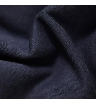 Tencel-Two-Face Coda Interlock blueberry