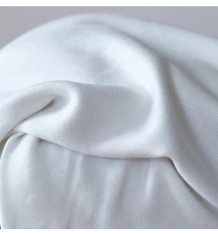 Soft Lima Knit bright white