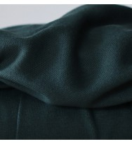 Soft Lima Knit deep green