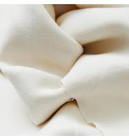 Mara Soft Canvas Tencel/Leinen shell
