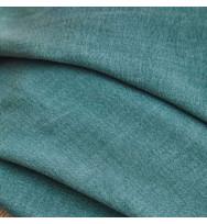 Sera Webstoff Tencel/Baumwolle emerald