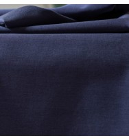 Tencel-Stretch-Twill blueberry