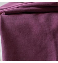 Tencel-Stretch-Twill Medium maroon