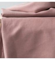 Tencel-Stretch-Twill Medium old rose