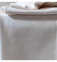 Tencel-Stretch-Twill bright white
