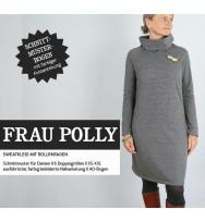 Schnittmuster Frau Polly