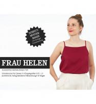 Schnittmuster Frau Helen