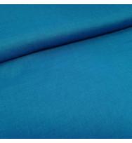 Feines Leinen blau