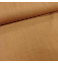 Merino-Wollwebstoff karamell
