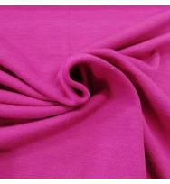 Wolljersey pink