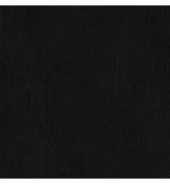 SnapPap schwarz 25 x 25 cm