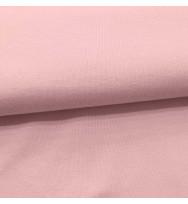 Bündchen breit cold pink