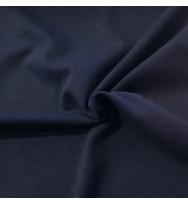 Bündchen breit darkblue
