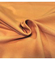 Bündchen breit herbstgold