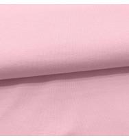 Bündchen breit princess pink