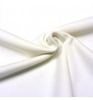 Bündchen breit offwhite