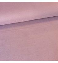 Bündchen breit woodrose