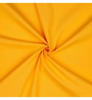 Popeline egg yellow