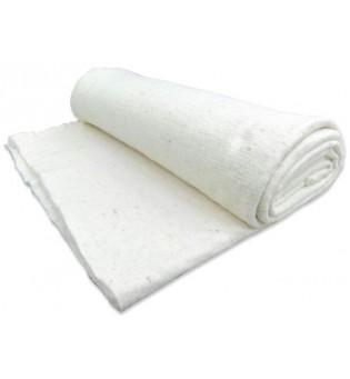 Baumwollvlies Wattierung 330 g/m²