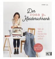 Der Rosa P. - Kleiderschrank
