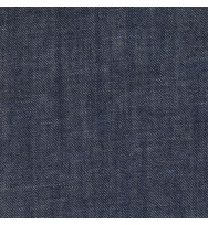 Stretch-Denim jeansblau