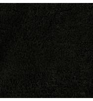 Webfrottee schwarz